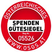 Spendengütesiegel_Logo