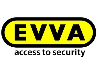 Logo Firma EVVA