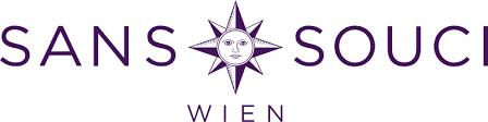 Logo Hotel Sans Souci