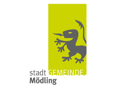 Stadt Mödling