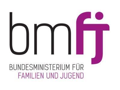 BM Familie und Jugend