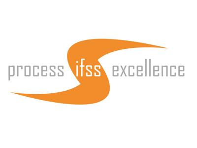 Logo ifss