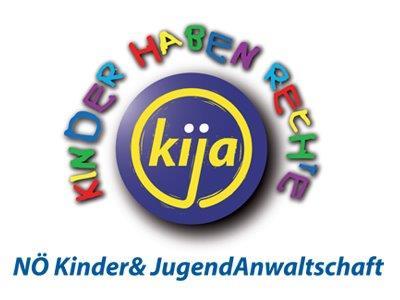 Kinder- und Jugendanwaltschaft NÖ