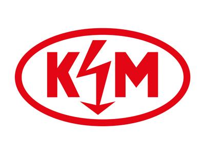 Logo Klenk und Meder