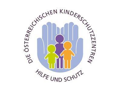 Österr. Kinderschutzzentren