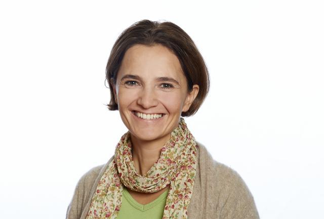 Renate Hochgerner