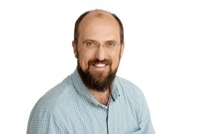 Guido Ebi