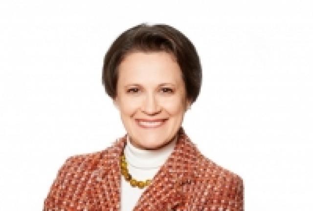Magª Katja Krampera