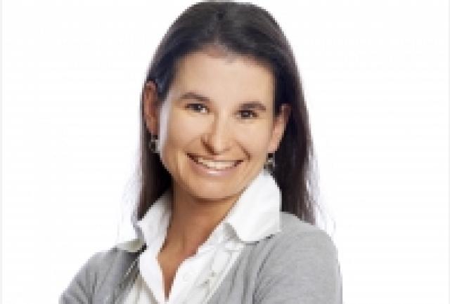 Katja Ruzicka