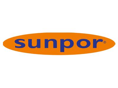 Logo Sunpor
