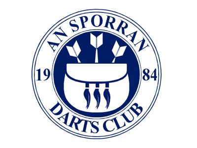 Logo An Sporran