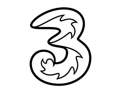 Logo 3hilft
