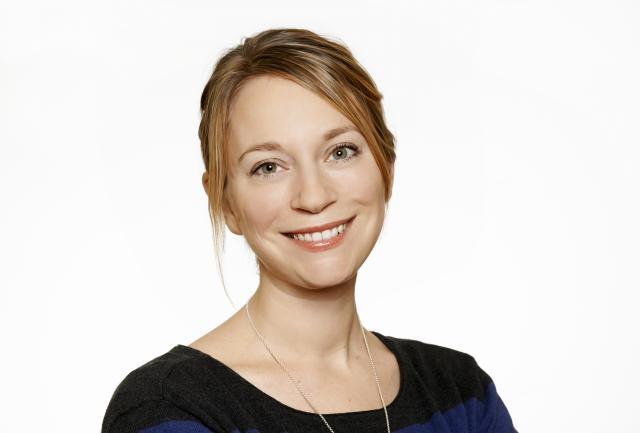 Barbara Hartig