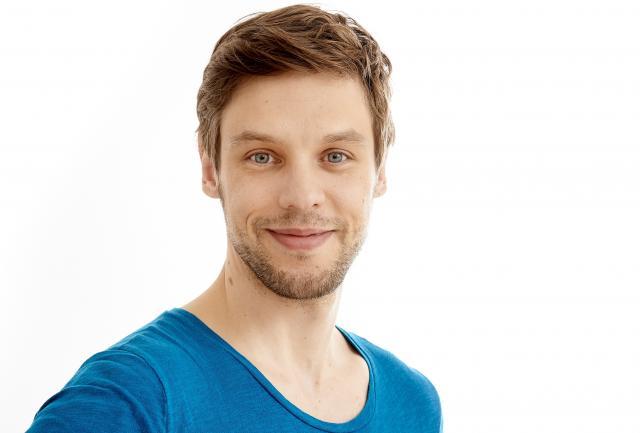 Christoph Humnig - Sexualpädagoge