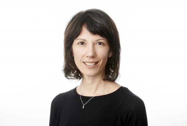 Gerda Juvan