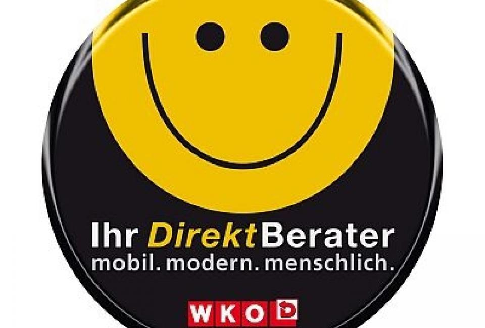 Logo Direktberater
