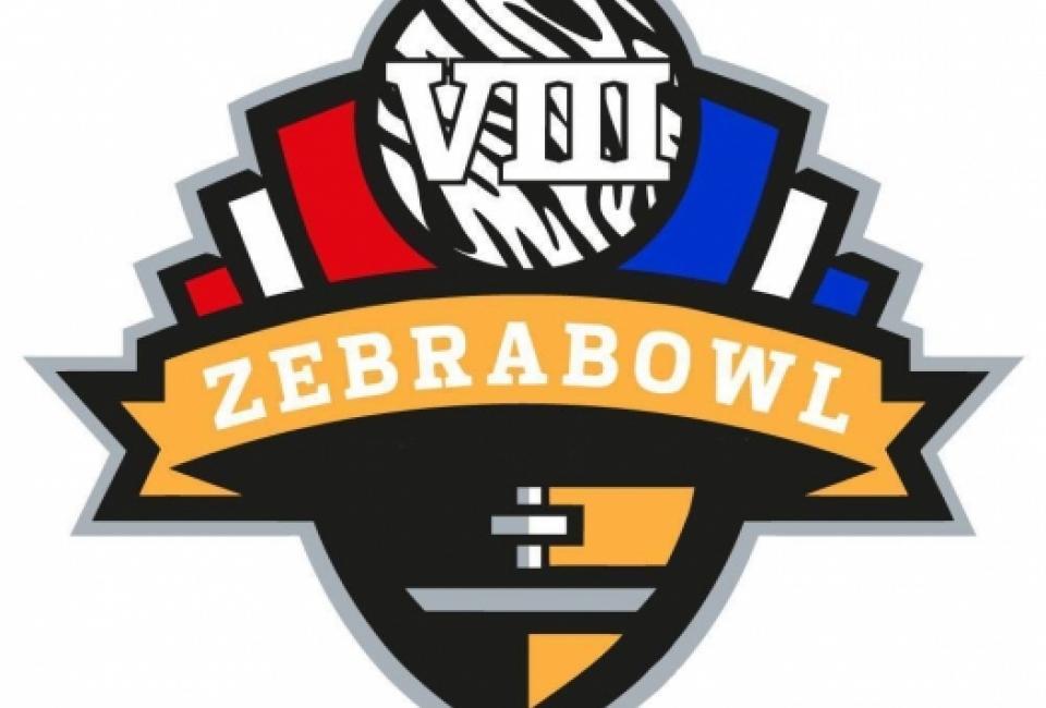 Logo Zebrabowl